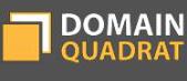 Domain Quadrat