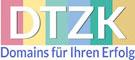 DTZK-Logo